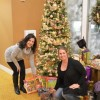 Rock Ridge Assisted Living hosts Open House, Toy Drive for Boys & Girls Club
