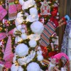 Rockwall Helping Hands Festival of Trees, holiday festivities light up The Harbor