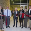 JER Chilton YMCA ribbon cutting a 'legacy event' for the community