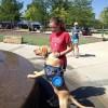 'Puppy Raiser' program teaches teen and service dog