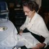 Lost in the Holiday Shuffle ~ Grandma's Christmas Birthday
