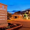 Lake Pointe Medical Center earns third 'Pathway to Excellence' designation
