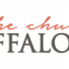 Church at Buffalo Creek, new faith community, introduces services in January