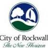 City of Rockwall awarded grant to construct neighborhood park