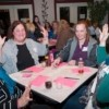 Moms Club to host annual Bunco benefit supporting Rainbow Room