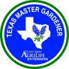 Rockwall County Master Gardeners to host vegetable gardening classes in January