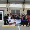 Rockwall Chamber hosts ribbon cutting at Hormonal Health and Wellness