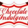 Chocolate Indulgence dinner to help victims of domestic violence