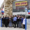 Heath CVS celebrates Grand Opening