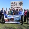 Rockwall Chamber hosts ribbon cutting for Glen Oaks Hospital