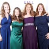 Four Celtic Voices to perform in Terrell Feb. 12