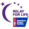 Rockwall County Relay for Life Kick-Off Party set for Jan 28