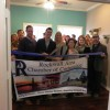 Rockwall Chamber welcomes English Insurance Group