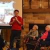 Assisted Living Center celebrates one year anniversary in Rockwall