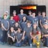 Rockwall Fire Dept presents Citizen Fire Academy