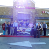 Rockwall Chamber hosts ribbon cutting for Palio's Pizza