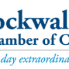 Rockwall Chamber announces new staff members