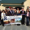 Grand Opening, Open House at Congressman Ratcliffe's Rockwall office