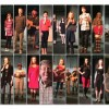 Semi-Finalists move on to Final Round in Rockwall's Got Talent this Friday
