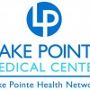 Lake Pointe Medical receives Ten Step Program Designation for Improving Health Outcomes of Mothers, Infants