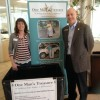 Toyota Rockwall serves as collection site for One Man's Treasure clothes donations