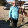 Spring Plant & Seed Swap April 11 at Discovery Garden in Rockwall