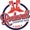 Vendors sought for Rockwall Country Fair