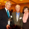 Rockwall Y volunteer earns distinguished honor