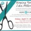 Open house, ribbon cutting, tours Friday for Hope Clinic