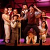 Rowlett High earns Dallas Summer Musicals award nominations third-consecutive year