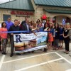 Rockwall Chamber welcomes Brian Llewellyn, State Farm Agent