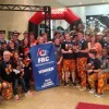 Rockwall robotics team advances to World Championships