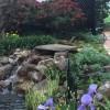 Rockwall County Master Gardeners present New Inspirations Garden Tour