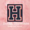 Heath Showcase displays students' talent, features surprise Hawk Pride video