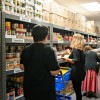 Lake Pointe Food Pantry offers 'Choice Day' for residents needing food assistance