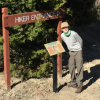 Trail project leads to young man Eagle Scout