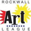 Rockwall becomes art workshop destination