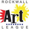 Rockwall becomes art workshop destination