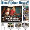 Blue Ribbon News Mother's Day edition hits mailboxes