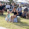 Rockwall Country Fair returns with new hours, free admission