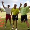 Rockwall Chamber to host 2015 CaddyShack Golf Tournament