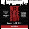 Rockwall Summer Musicals announces cast for West Side Story
