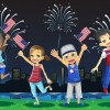Five Fireworks Safety Tips You Need to Know to Avoid the ER this Fourth of July