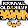 Open House at Rockwall Gold & Silver Pawn Wednesday