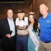 Hawaiian Falls Heroes Week begins July 5
