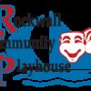 Rockwall Community Playhouse announces Children's Fall Workshops