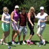 Rockwall Chamber CaddyShack Golf Tournament winners announced