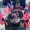 Fireworks, floats & family fun happening in & around Rockwall this Fourth of July