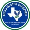 Master Gardener Classes offered in Rockwall