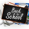 ADHD Support Group to address getting kids ready for back-to-school